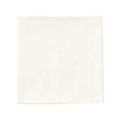 Wandtegel Handmade wit 15x15 cm 0,5 m²