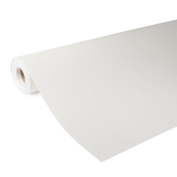 Fibre de verre prépeinte petit carreau GW102-25 Fresco 25 m