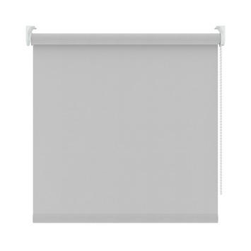 GAMMA rolgordijn badkamer 1782 wit 180x190 cm | Rolgordijnen | GAMMA.be