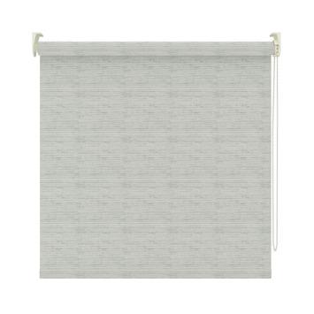 GAMMA rolgordijn badkamer 2450 wit 180x190 cm | Maatwerk ...