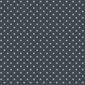 Film décoratif étoile grise DC-fix 346-0653 2 m x 45 cm