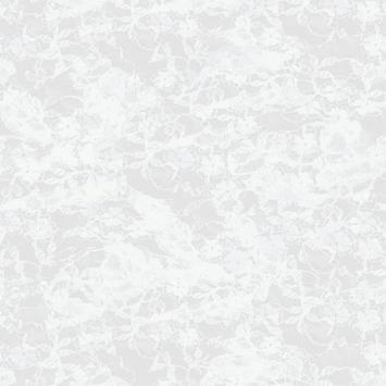 Film pour vitrage DC-fix Venice 334-0024 1,5 m x 45 cm