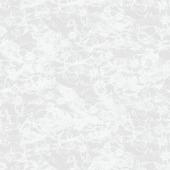 Statische glasfolie Venice 334-0024 45x150 cm