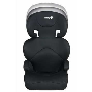 Roadsafe autostoel 15-36 kg, 100 - 150 cm