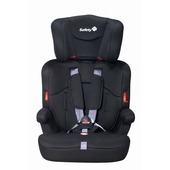 Siège auto pour enfants Ever Safe ceinture 5 points 9-36 kg, 67 – 150 cm