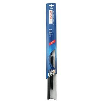 Bosch ruitenwisserblad Endurance 575 mm 1 stuk