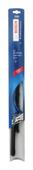 Bosch ruitenwisserblad Endurance 650 mm 1 stuk