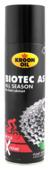 Kroon biotec olie derailleur 300 ml