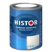 Histor Perfect Base voorstrijk fixeer wit 1 liter