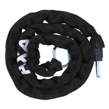 AXA rlc plug-in chain black 140*5,5