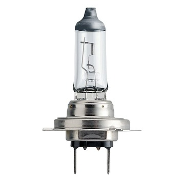 Philips autolamp Vision Plus H7
