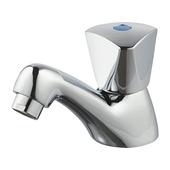OK handenwasserkraan eenknops