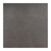 Vloertegel Element antraciet 60x60 cm 1,46 m²