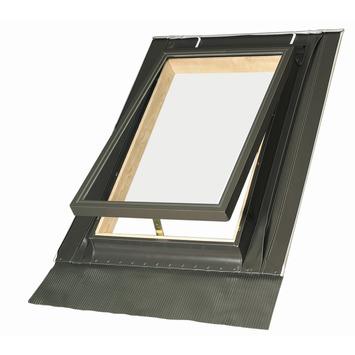 Zolderraam Optilook 46x75cm