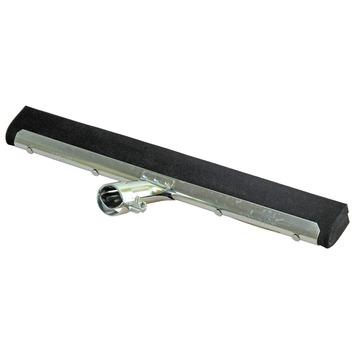 Raclette 35 cm noir