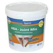 ABA-joint mix Gyproc pâte de jointoiement 15 kg