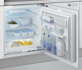 Réfrigérateur sous-intégrable ARZ005/A+ Whirlpool 82 cm