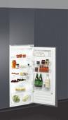 Réfrigérateur ARG 718/A+/1 Whirlpool 122 cm 208 L