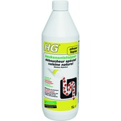 HG keukenontstopper 1 l
