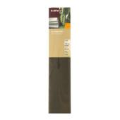 GAMMA vouwgordijn 2102 taupe 60x180 cm