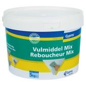 Gyproc vulmiddel Mix 5 kg