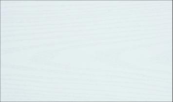 Lambris Mur Plafond En Mdf Gamma 8 Mm 234 M² Brut érable Blanc