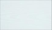 GAMMA paneel MDF ahorn wit 8 mm 2,34 m² bruto