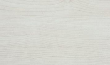 GAMMA paneel MDF den wit 8 mm 2,34 m² bruto
