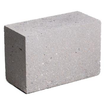 Betonblok 29x19x14 cm