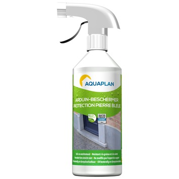 Protection pierre bleue Aquaplan 750 ml