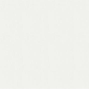 Intissé coloré Superfresco easy blanc Lynn 33-181 10 m x 52 cm