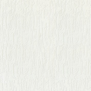 Intissé coloré motif granol vert 33-163 10x0,52 m