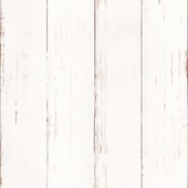 Intissé coloré motif white wood 33-255 10x0,52 m