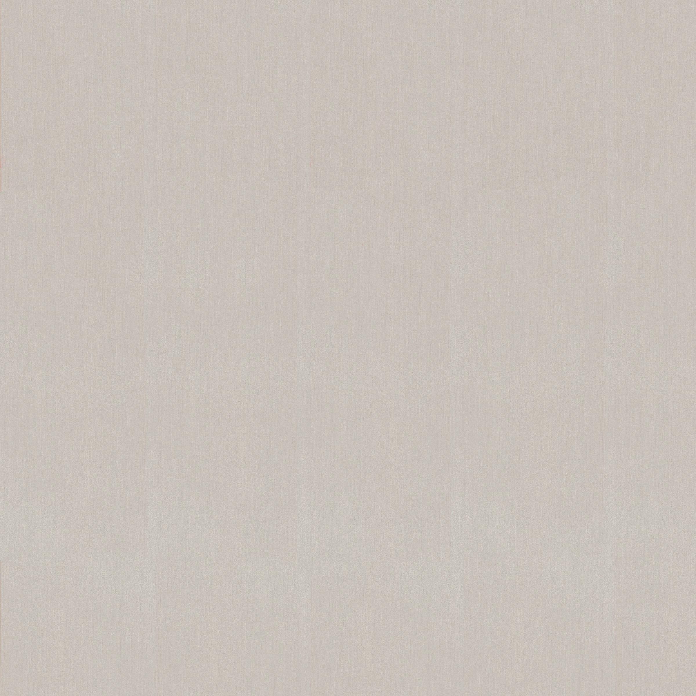 Gekleurd vliesbehang dessin linnen grijs 33 264 10 m x 52 cm behang verf behang - Grijs gekleurd ...