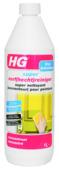 HG verfhechtreiniger 1 l