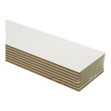 panneau mur plafond design fil du bois 10mm 1 35 m. Black Bedroom Furniture Sets. Home Design Ideas