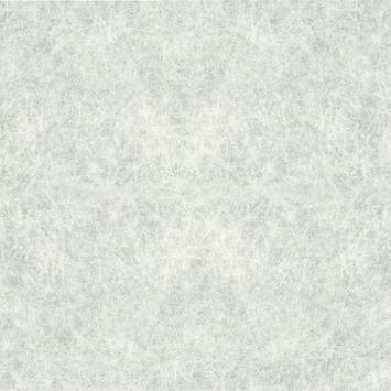 Film statique d-c-fix premium papier de riz 67,5x150 cm