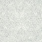 Premium statische glasfolie Reispapier 334-8016 67,5x150 cm