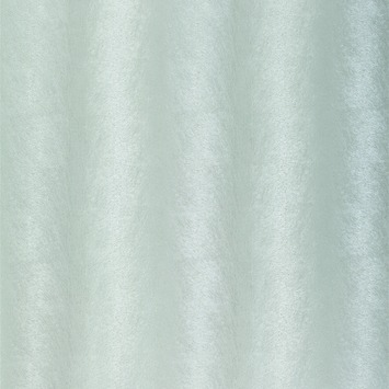 Premium glasfolie Sofelto 334-017 45x150 cm