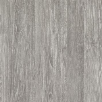 Film décoratif DC-fix bois gris 346-0587 2 m x 45 cm