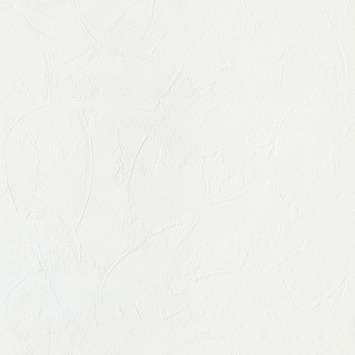 Vliesbehang  Stuc strepen 33-166