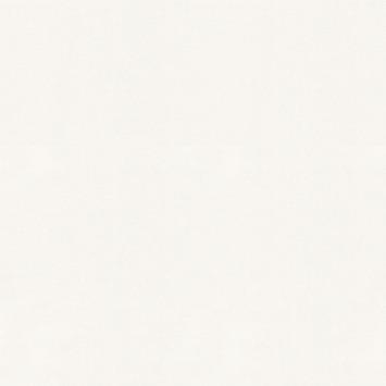 Intissé coloré Graham & Brown easy uni blanc 32-930 10x1,04 m