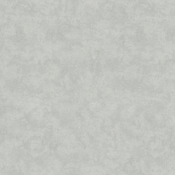Vliesbehang extra breed Beton grijs (32-940)