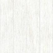 Superfresco easy gekleurd vliesbehang hout creme sahara 33-176 10 m x 52 cm