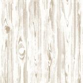 Superfresco Easy vliesbehang houtschors goud 33-186 10 m x 53 cm