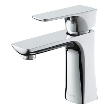 Mitigeur de lavabo Tolerus Aqualino