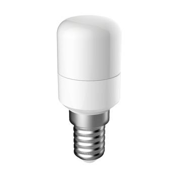 Ampoule frigo LED Handson E14 140 lumen 1,7W = 15W mat