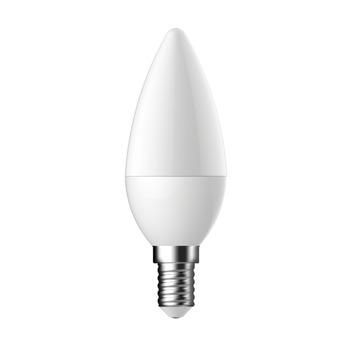 Handson LED E14