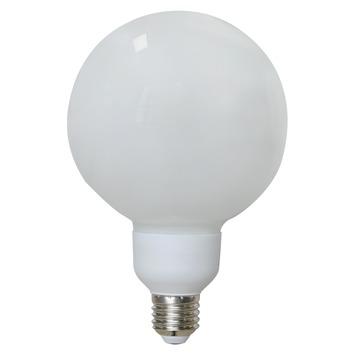 Ampoule poire éco GAMMA E27 1105 lumen 20W = 75W mat