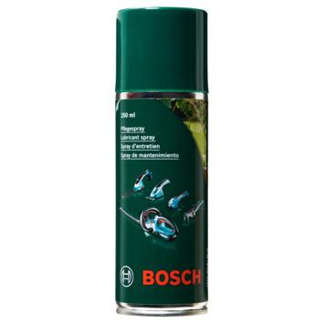 Bosch verzorgingsspray 250 ml
